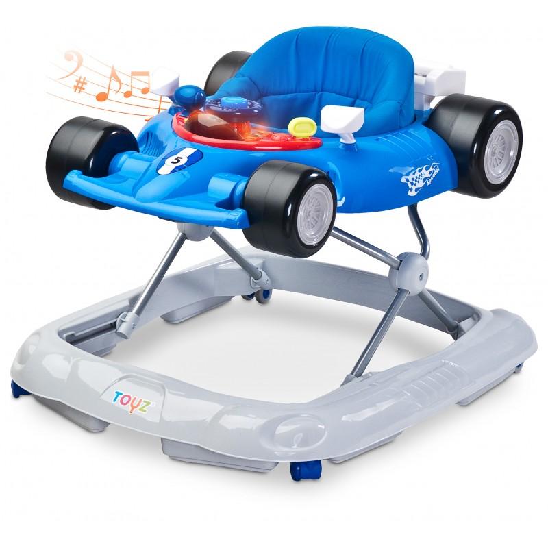 Premergator Toyz Speeder Blue