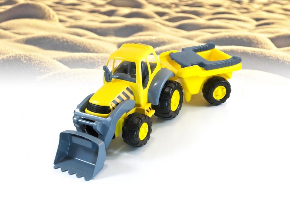 https://img.nichiduta.ro/produse/2016/05/Tractor-Excvator-cu-remorca---Miniland-129092-1.jpg