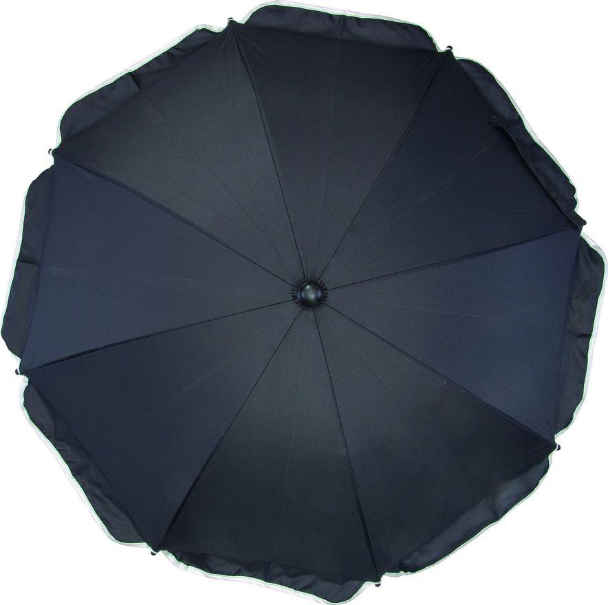 Umbrela pentru carucior 66 cm UV 50+ Fillikid