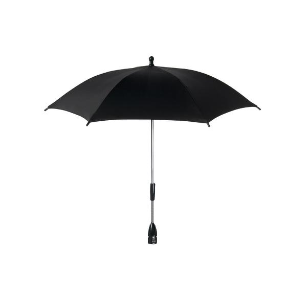 Umbrela de soare Bebe Confort - 4