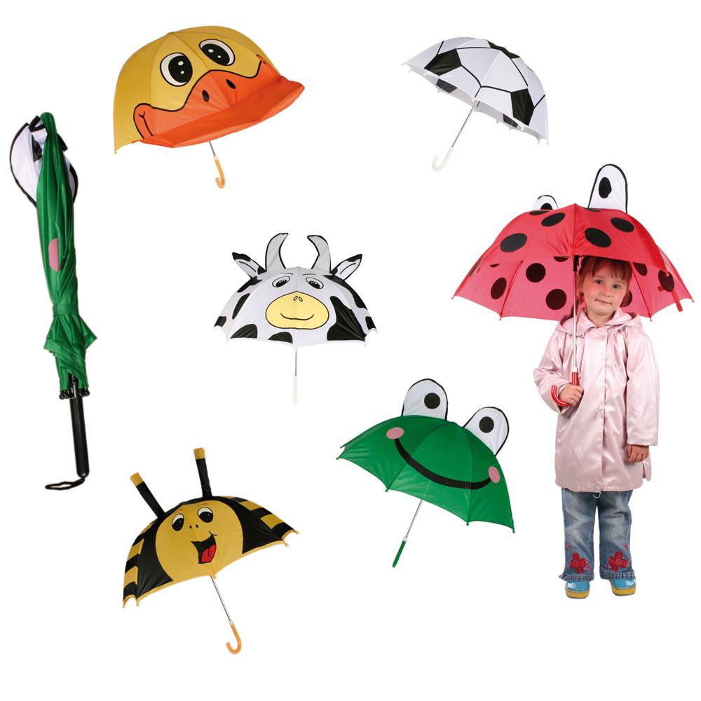 Umbrela pentru copii - 70 cm, OOTB 611960, 1 buc