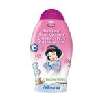 Spuma si gel de dus Disney Princess Alba ca Zapada 250ml