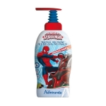 Sampon Spiderman ultimate 1000ml