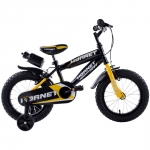 Bicicleta copii Hornet 16 Schiano Kids