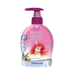 Sapun lichid Disney Princess Ariel 300ml