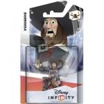 Disney Infinity Pirates Of The Caribbean Barbossa