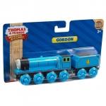Jucarie Trenulet Thomas And Friends Gordon