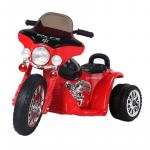 Motocicleta electrica JT568 Rosie