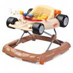 Premergator Toyz Speeder Beige