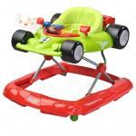Premergator Toyz Speeder Green