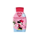 Sampon Minnie Mouse - 300ml