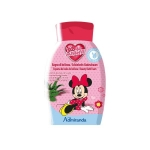 Spuma de baie Minnie Mouse - 300ml
