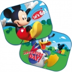 Set 2 parasolare Mickey Seven SV9302