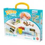 Set de joaca Euro Shopping - Miniland
