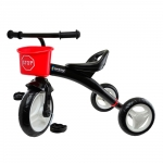 Tricicleta pentru copii Nordic Hoj