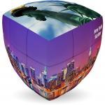 V-Cube New York
