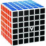 V-Cube 6x6