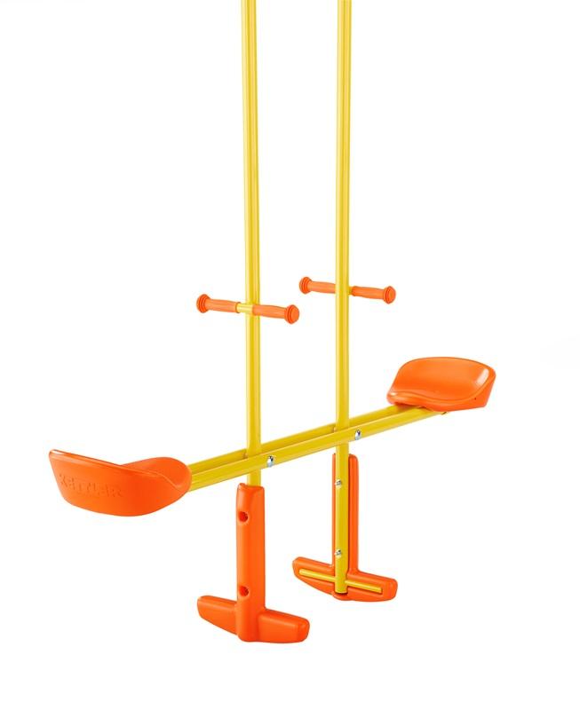 Balansoar Pentru Swing 1.2.3 Si 5