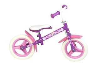 Bicicleta fara pedale 10 Sofia the First