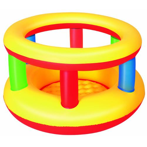 Centru de Joaca Gonflabil