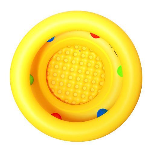 Centru de Joaca Gonflabil imagine