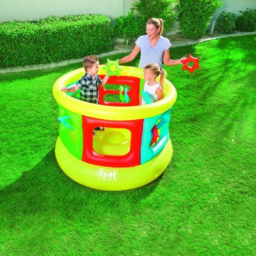 Centru de Joaca pentru Copii imagine