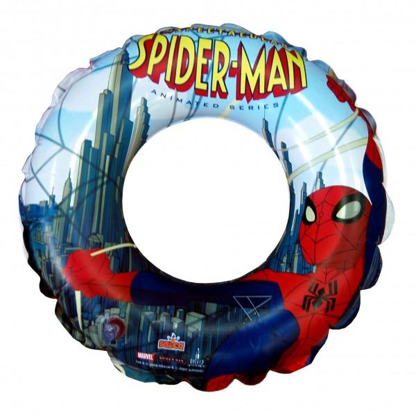 Colac Inot Copii 50cm Saica Spider-man Sense