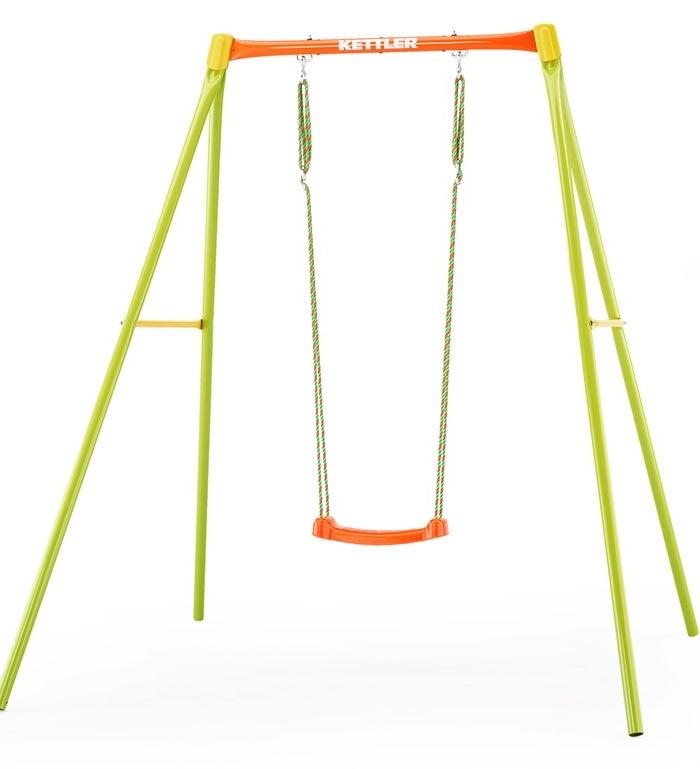 Leagan Swing 1