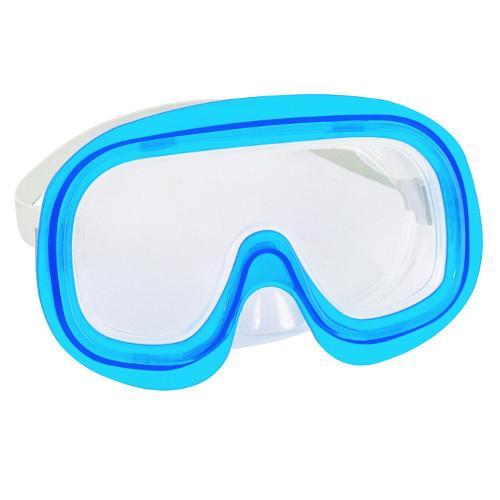 Masca de Inot Junior Pro Dive imagine