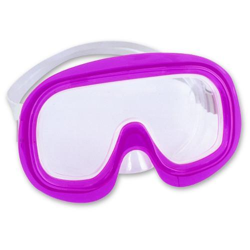 Masca de Inot Junior Pro Dive