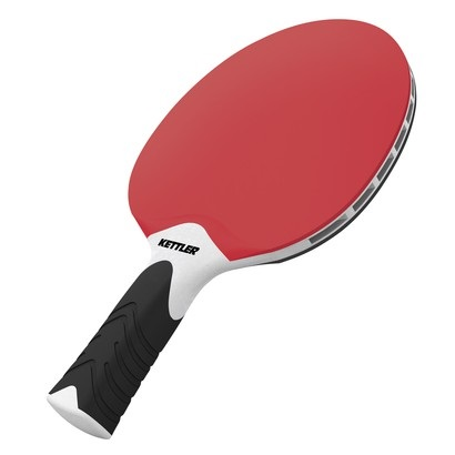 Paleta tenis de masa pentru exterior