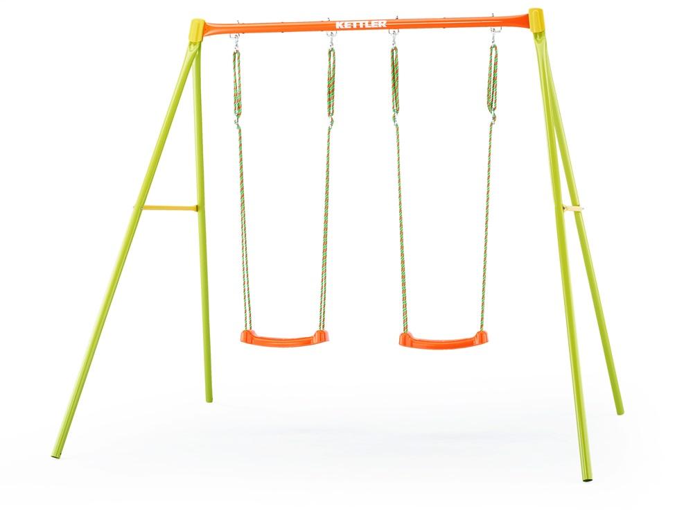 Leagan Swing 2