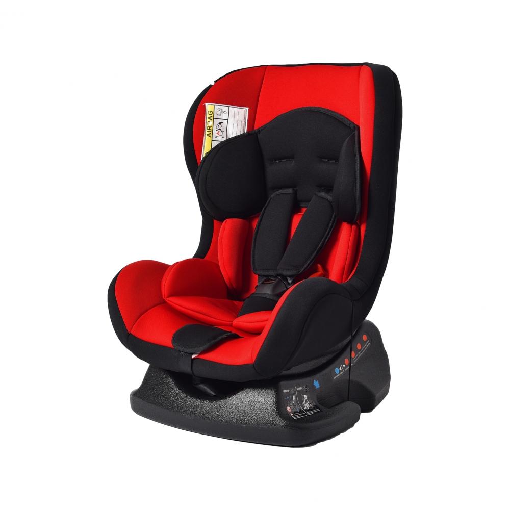 Reduceri scaune auto 0-18kg