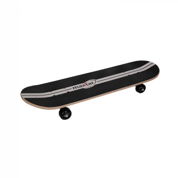 Skateboard Blazer lemn