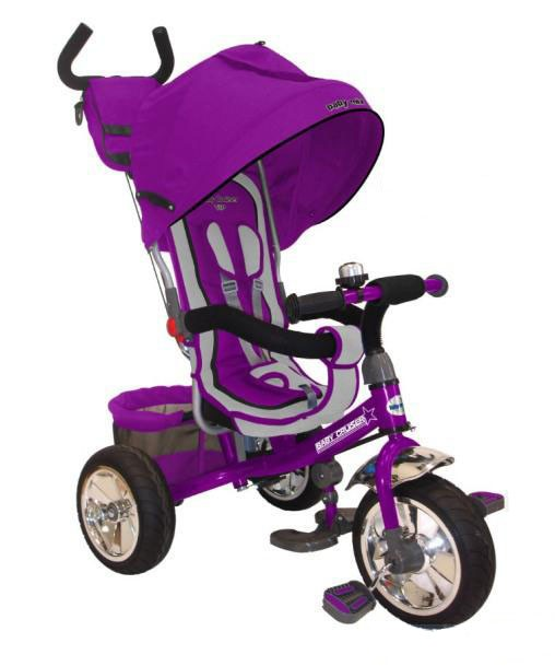 https://img.nichiduta.ro/produse/2016/06/Tricicleta-multifunctionala-Sunny-Steps-Violet-131677-0.jpg imagine produs actuala