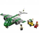 Avion de marfa pe aeroport (60101)