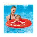 Colac Bebe Splash and Play