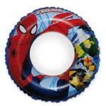 Colac inot copii 50cm Saica Spider-Man