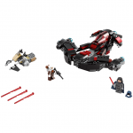 Eclipse Fighter (75145)