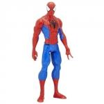 Figurina Spider Man Sinister 6
