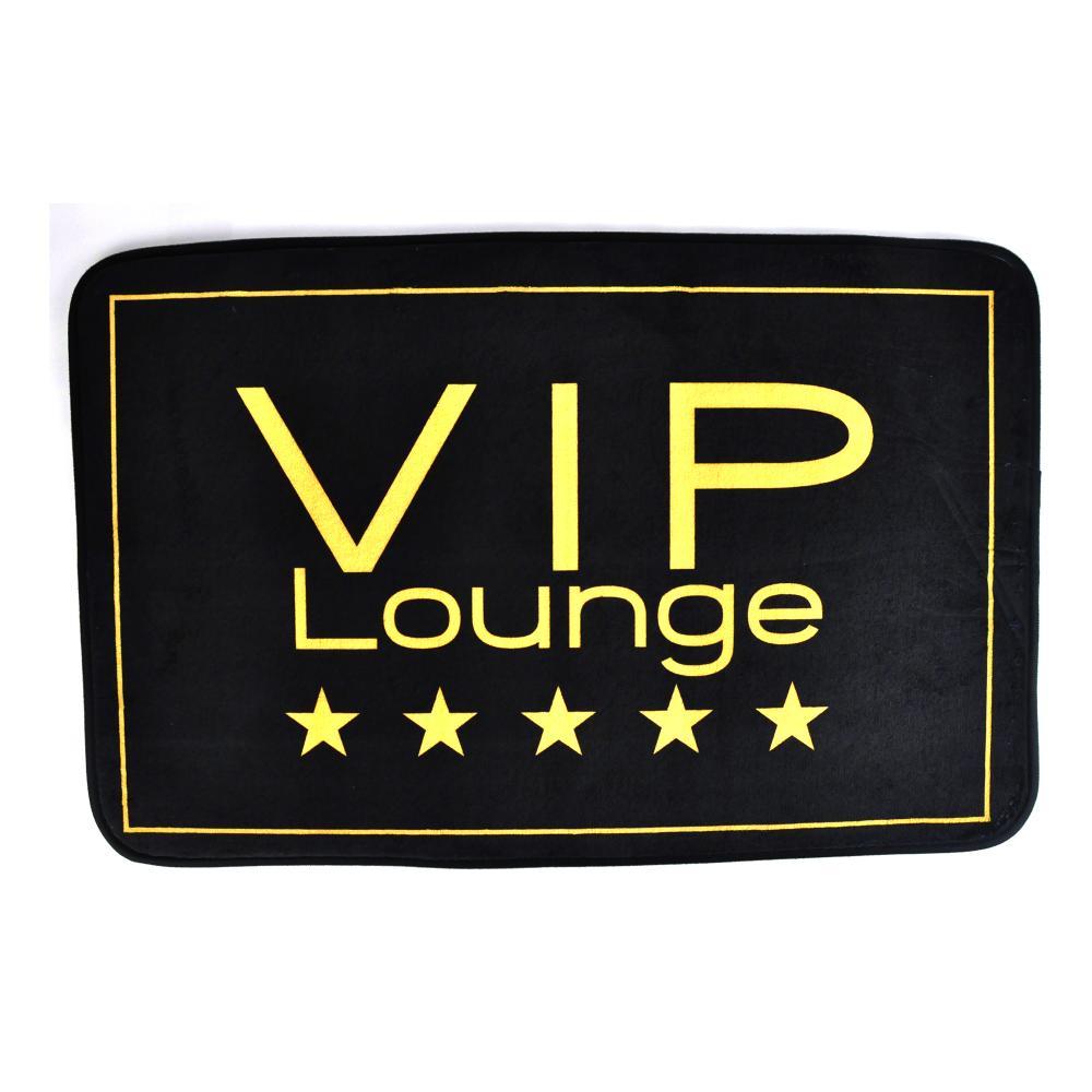 Covoras Baie Vip Lounge 45x70cm, Radar 142123