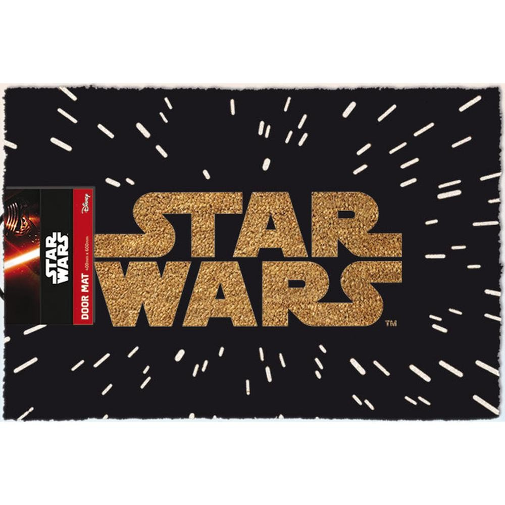 Covoras usa Star Wars, 60 x 40cm, Radar 142103