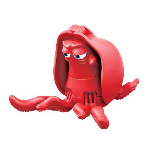 Figurina Finding Dory Hatchn Heroes - Hank