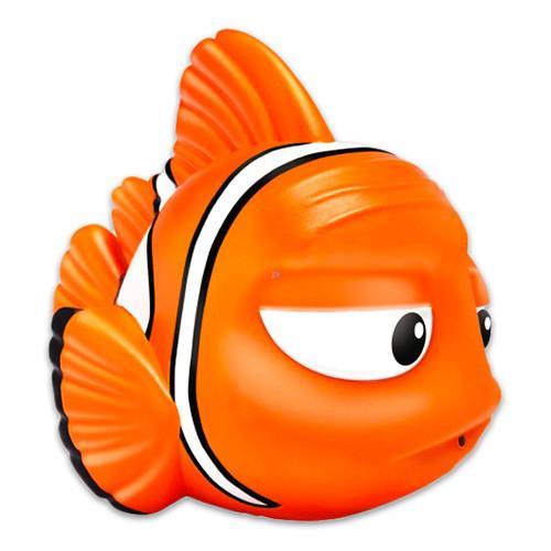 Figurina Stropitoare Finding Dory - Marlin