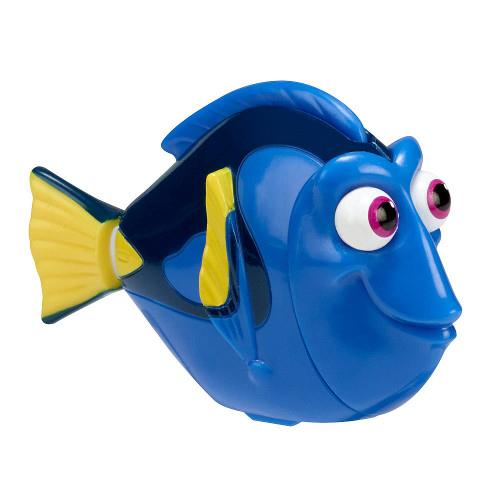 Figurina Swigglefish Finding Dory - Dory