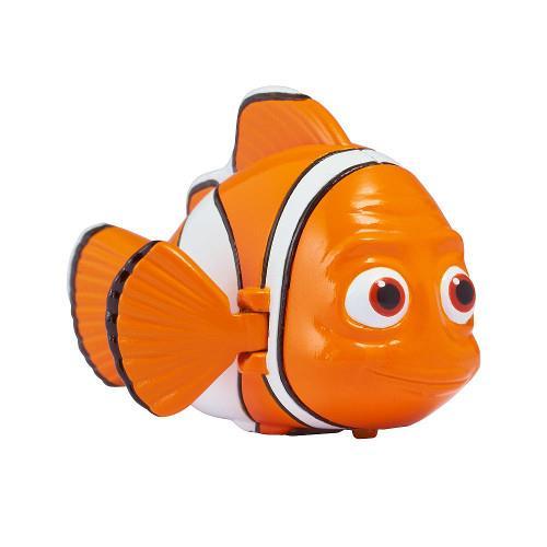 Figurina Swigglefish Finding Dory - Marlin