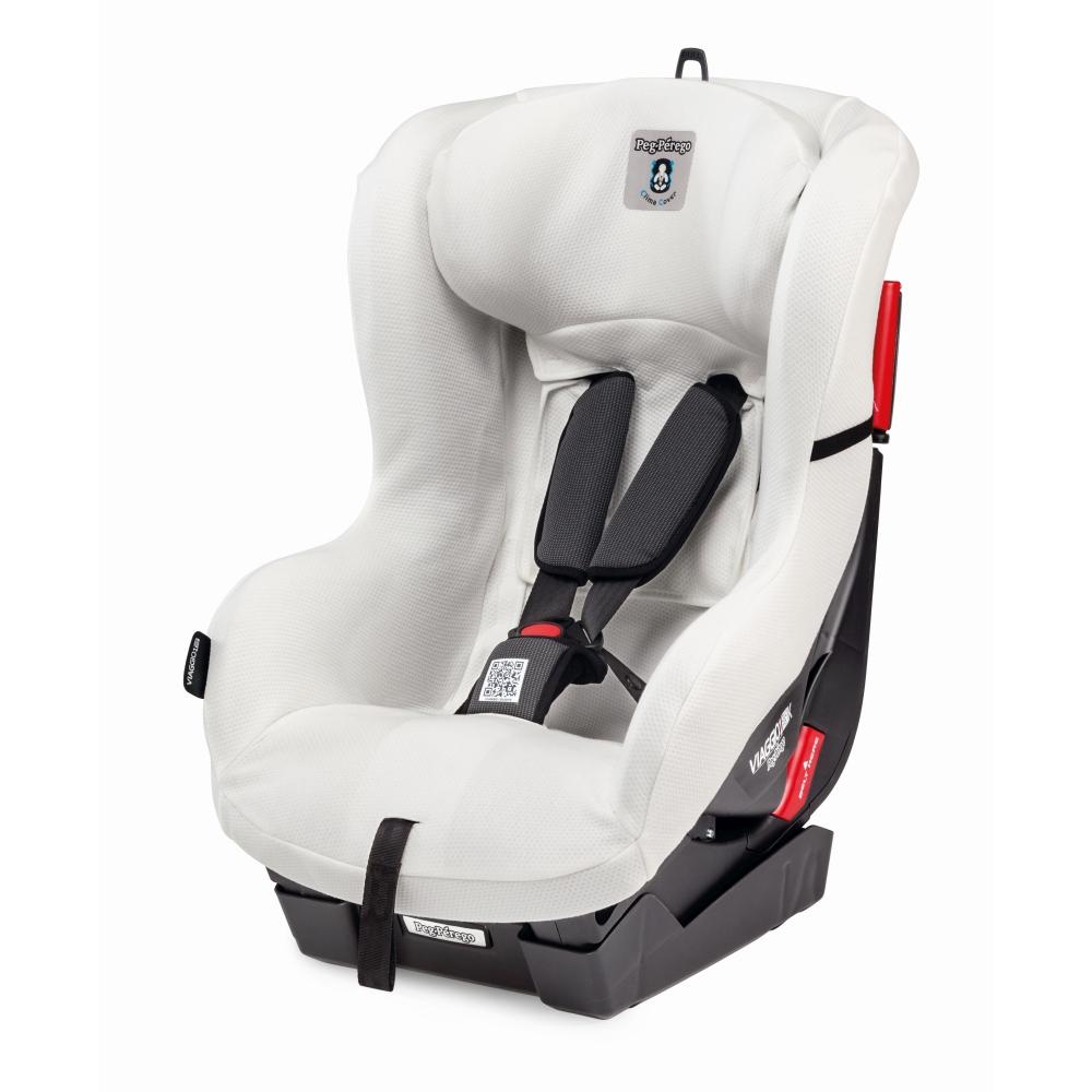 Husa Clima Cover Peg Perego scaun auto Viaggio 0+1 Viaggio1