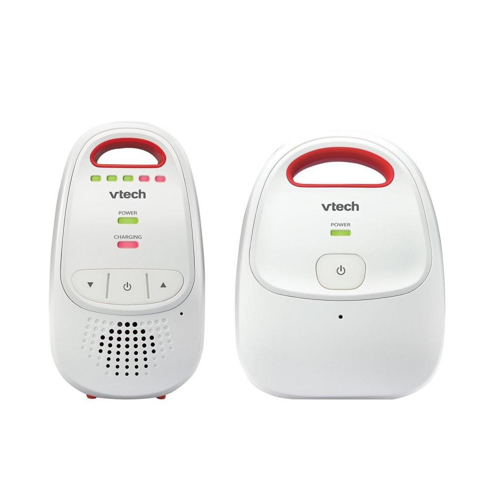 Interfon Digital BM1000