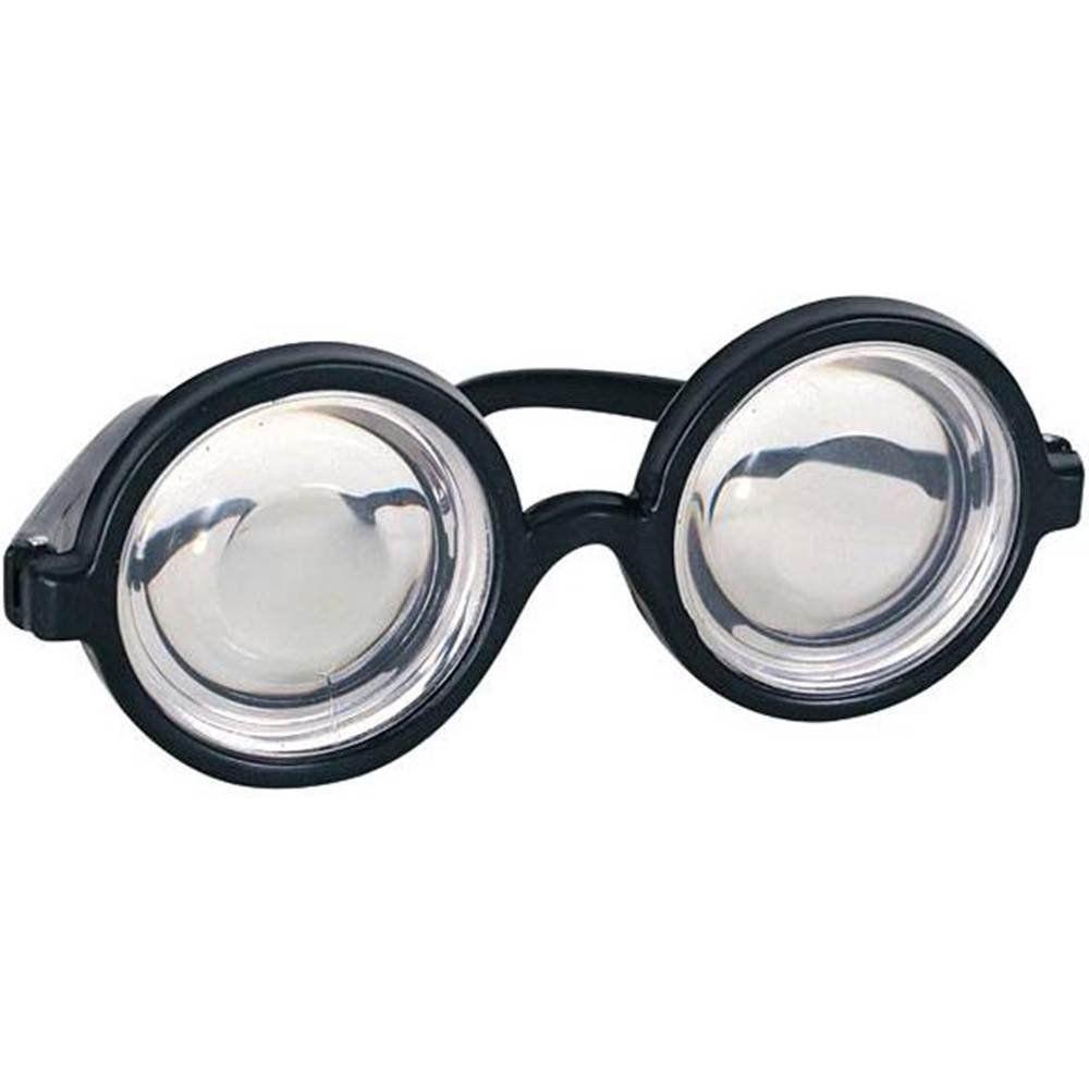 Ochelari haiosi pentru copii, Amscan 500077