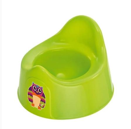 Olita BellaBambina Oops Apple Rotho-babydesign